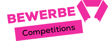 Bewerbe/Competitions